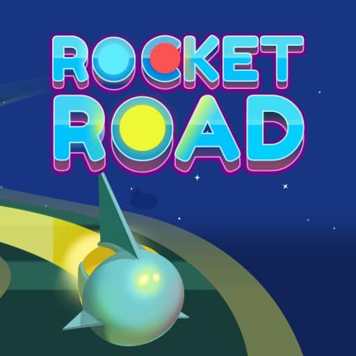 Rocket Road