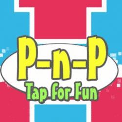 TapForFun